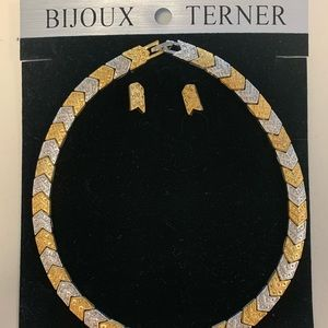 Bijoux Terner